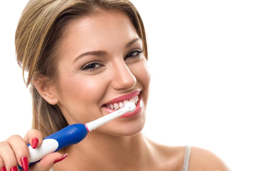 Choosing a Tooth brush