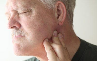 Jaw Disorders